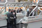 LIGNA 2017: Democratization of Technology and New Market Potential