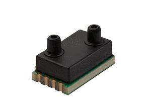 Piezoresistive Manifold Sensors
