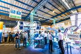 IFAT Environmental Technology Forum Africa Exceeds All Expectations