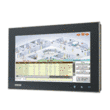 10-Finger Multi-touch Computer-TPC-1581WP