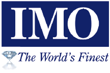 IMO Precision Controls Ltd