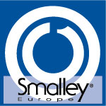 Smalley Steel Ring Comp