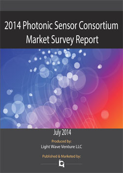 2014 Photonic Sensor Market Report