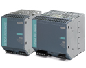 SITOP smart 24V/ 10, 20 and 40 A