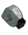 Nippon Pulse Celebrates 60 Years of Manufacturing Stepper Motors