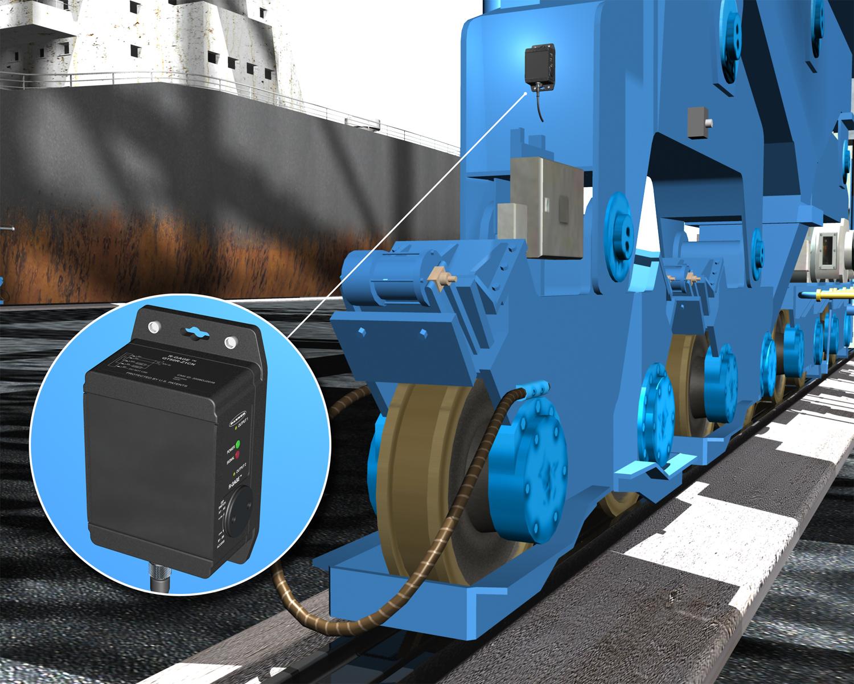 Radar-based Sensors