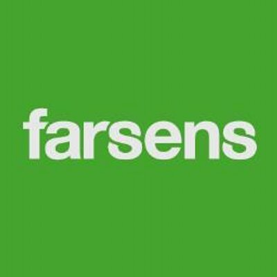 Farsens Will Exhibit at Sensor+Test 2015