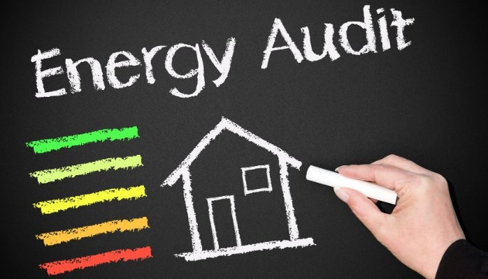 The Energy Savings Opportunity Scheme (ESOS)