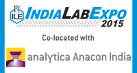Hyderabad Hosts India Lab Expo & analytica Anacon India