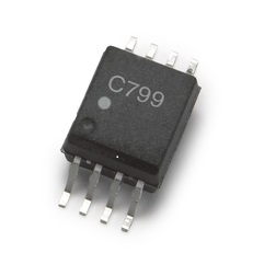 Sensing Optocoupler Solution