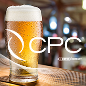 CPC Couplings Help Microbreweries Brew Success