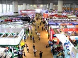 Canton Fair Partners with Thomas Publishing