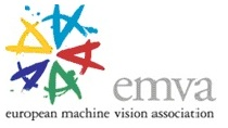 EMVA Business Conference 2014
