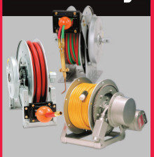 Reels Providing Safety