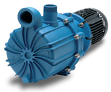 SP 22 series centrifugal pump