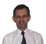 Jean Pierre Abgrall is General Manager at HaydonKerk Motion Solutions in Coueron, France
