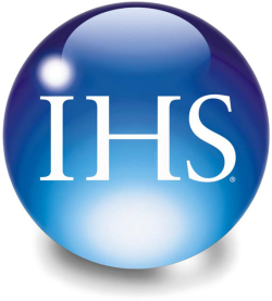 IHS Industrial Automation Conference 2014