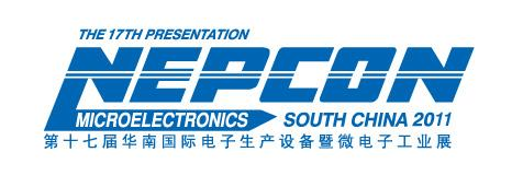 Nepcon South China 2011 to Focus on New Product Innovations