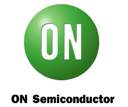 ON Semiconductor Joins the Original Equipment Suppliers Association