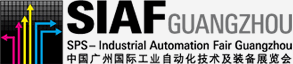SPS – Industrial Automation Fair Guangzhou Opens 9 – 11 March 2011
