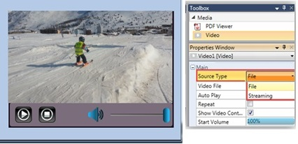 HMI + PLC Software Streams Videos