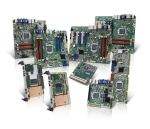 Advantech Unveils Broad Range of Intelligent System Platforms