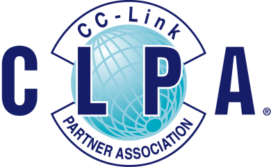 The CC-Link Partner Association (CLPA) Organizes Two Seminars About Asian Market