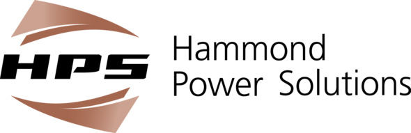 Hammond Power Solutions Exhibits at Automation Fair 2018