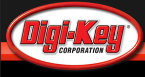 Digi-Key Signs Global Distribution Agreement with Rose+Bopla Enclosures