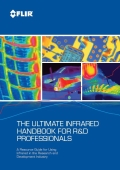 Infrared Handbook for R&D Professionals