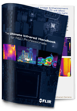 Thermal Imaging Handbook for R&D Professionals