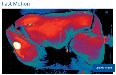 FLIR Systems Will Be Showing Its Solutions For Academic Research at Photonex  2015