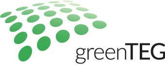 greenTEG Gets to China and Korea