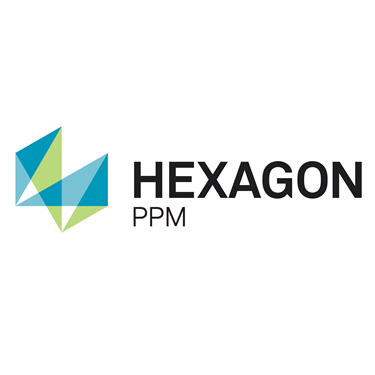Hexagon PPM and Ditio Established a Partnership to Foster Digital Transformation