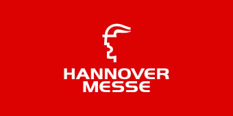 HANNOVER MESSE 2018: GET A FREE TICKET!