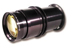 192-000: 12-72mm f/1.8 6:1 Non-Browning Zoom Lens