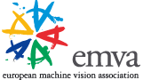 European Machine Vision Industry in Positive Mood for 2013