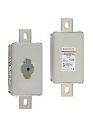 PV Components for 1500VDC Applications