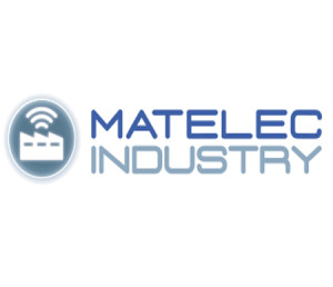 MATELEC INDUSTRY will be the Leading Business Platform for Southern Europe's Industry 4.0