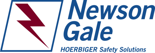 HOERBIGER Group Acquired Newson Gale