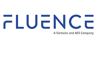 Siemens and AES Corporation to Create New Energy Storage Company Fluence